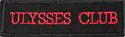 badge-cloth-vest-red