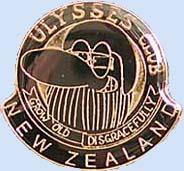 badge-gold-lapel