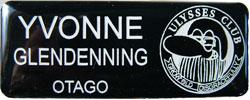 badge-name