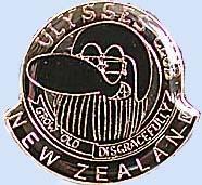 badge-silver-lapel