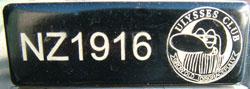 bike-badge-number