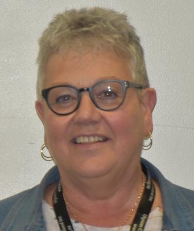 Karen Wilson #7787